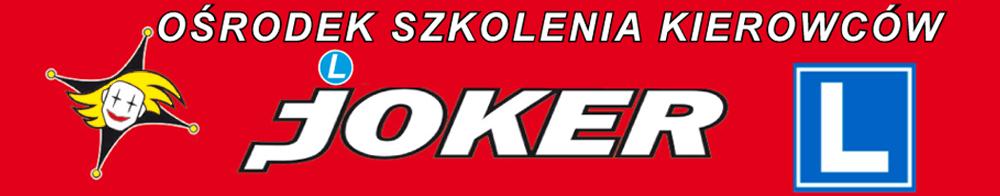 OSK JOKER